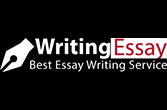 www.writingessay.co.uk