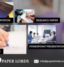 www.paperlords.co.uk