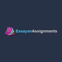 www.essaysnassignments.co.uk
