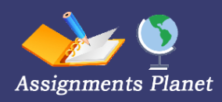 www.assignmentsplanet.co.uk