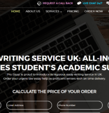 proessay.co.uk