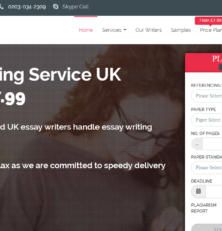 ukwritingexperts.co.uk