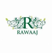 www.rawaaj.co.uk