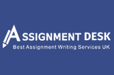 www.assignmentdesk.co.uk
