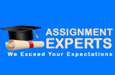 www.assignmentexperts.co.uk