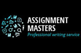www.assignmentmasters.co.uk