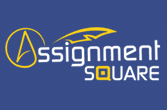 www.assignmentsquare.co.uk