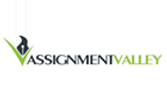 www.assignmentvalley.co.uk