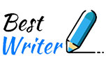www.bestwriter.co.uk