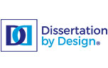 www.dissertationbydesign.com