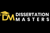 www.dissertationmasters.co.uk