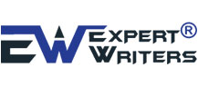 www.expertwriters.co.uk