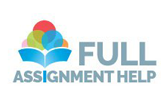 www.fullassignmenthelp.co.uk