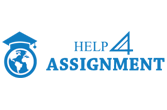 www.help4assignment.co.uk
