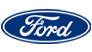 www.ford.co.uk