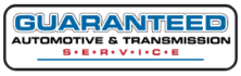 guaranteedtrans.com