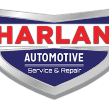 harlanautomotive.com