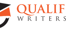 www.qualifiedwriters.co.uk