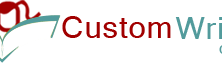 www.customwriter.co.uk