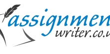 www.assignmentwriter.co.uk