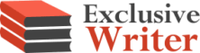 www.exclusivewriter.co.uk