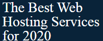 www.bestwebhostingservices.co.uk