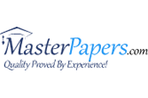 www.masterpapers.com