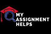 www.myassignmenthelps.co.uk