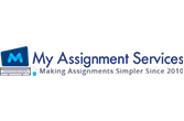 www.myassignmentservices.co.uk