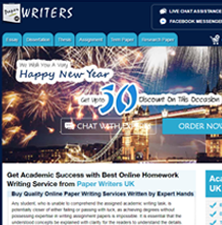 www.paperwriters.co.uk