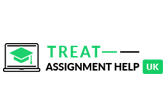 www.treatassignmenthelp.co.uk